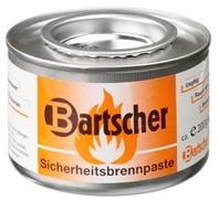 COMBUSTIVEL 200gr BARTSCHER - C12005021